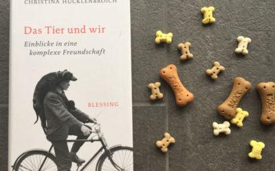 Leselotte: Das Tier und wir